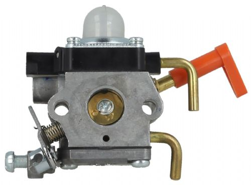 Stihl HS81R Carburettor Assembly Replaces Part Number 4237 120 0618